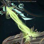 [PDF] [EPUB] Ancient Stars (Universe on Fire Book 4) Download