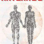 [PDF] [EPUB] Antlands (The Antlands #1) Download