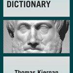 [PDF] [EPUB] Aristotle Dictionary Download