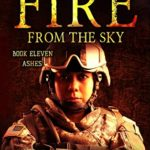 [PDF] [EPUB] Ashes (Fire From the Sky #11) Download