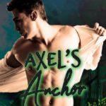 [PDF] [EPUB] Axel's Anchor Download