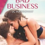 [PDF] [EPUB] Bad Business (The Pleasure Pact #1) Download