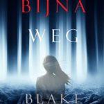 [PDF] [EPUB] Bijna Weg (The Au Pair #1) Download