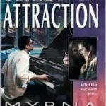 [PDF] [EPUB] Blind Attraction (Family Secrets, #9) Download