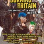 [PDF] [EPUB] Burning Britain: The History of UK Punk 1980–1984 Download