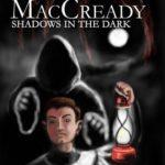 [PDF] [EPUB] Charlie MacCready – Shadows In The Dark (#2) Download
