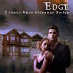 [PDF] [EPUB] Chimera's Edge (Crimson Moon Hideaway) Download