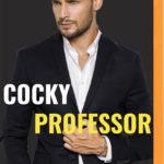 [PDF] [EPUB] Cocky Professor Download