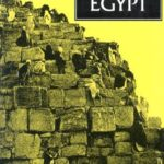 [PDF] [EPUB] Colonising Egypt Download