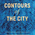 [PDF] [EPUB] Contours of the City Download