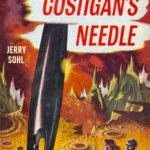 [PDF] [EPUB] Costigan's Needle Download