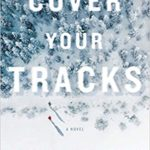 [PDF] [EPUB] Cover Your Tracks Download