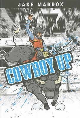 [PDF] [EPUB] Cowboy Up Download by Jake Maddox