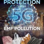[PDF] [EPUB] Crystal Protection from 5G and EMF Pollution Download