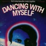 [PDF] [EPUB] Dancing with Myself Download