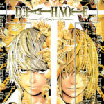 [PDF] [EPUB] Death Note, Vol. 10: Deletion (Death Note, #10) Download