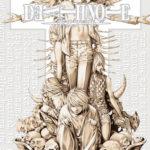 [PDF] [EPUB] Death Note, Vol. 12: Finis (Death Note, #12) Download