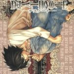 [PDF] [EPUB] Death Note, Vol. 7: Zero (Death Note, #7) Download