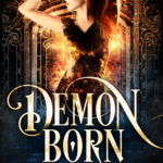 [PDF] [EPUB] Demon Born Download