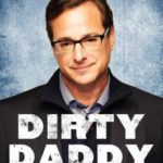 [PDF] [EPUB] Dirty Daddy: The Chronicles of a Family Man Turned Filthy Comedian Download