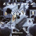 [PDF] [EPUB] Enchanted Night: A Novella Download