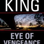 [PDF] [EPUB] Eye of Vengeance by Jonathon King Download