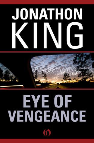 [PDF] [EPUB] Eye of Vengeance Download by Jonathon King