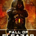 [PDF] [EPUB] Fall of Eleazar (Nine Realms Saga: Withering, #1) Download