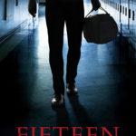 [PDF] [EPUB] Fifteen Coffins Download