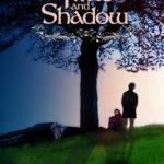 [PDF] [EPUB] Fire and Shadow Download