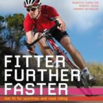 [PDF] [EPUB] Fitter, Further, Faster: Get Fit for Sportives and Road Riding Download
