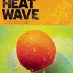 [PDF] [EPUB] Florida Heat Wave Download