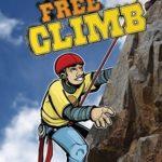 [PDF] [EPUB] Free Climb Download