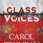 [PDF] [EPUB] Glass Voices Download