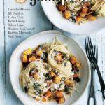 [PDF] [EPUB] Good Food New Classics Download