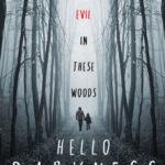 [PDF] [EPUB] Hello Darkness Download