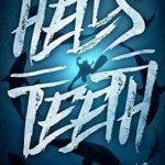 [PDF] [EPUB] Hell's Teeth: A Deep Sea Thriller Download