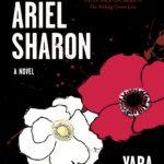 [PDF] [EPUB] I Am Ariel Sharon Download