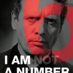 [PDF] [EPUB] I Am (Not) a Number: Decoding The Prisoner Download