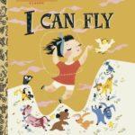 [PDF] [EPUB] I Can Fly Download