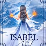[PDF] [EPUB] Isabel (The Avant Champion #0.4) Download