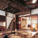 [PDF] [EPUB] Japan Country Living Download
