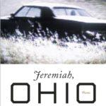 [PDF] [EPUB] Jeremiah, Ohio Download