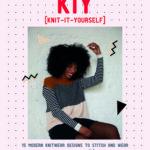 [PDF] [EPUB] KIY: Knit it Yourself: 15 Modern Sweater Designs to Stitch and Wear Download