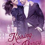 [PDF] [EPUB] Kissing Mr. Darcy (Notting Hill Diaries #5) Download