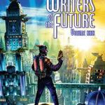 [PDF] [EPUB] L. Ron Hubbard Presents Writers of the Future Volume 29 Download