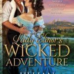 [PDF] [EPUB] Lady Elinor's Wicked Adventures (Victorian Adventures, #1) Download