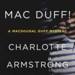 [PDF] [EPUB] Lay On, Mac Duff! Download