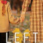 [PDF] [EPUB] Left: A Novel Download