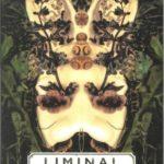[PDF] [EPUB] Liminal Download